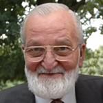 Gilbert D'hossche